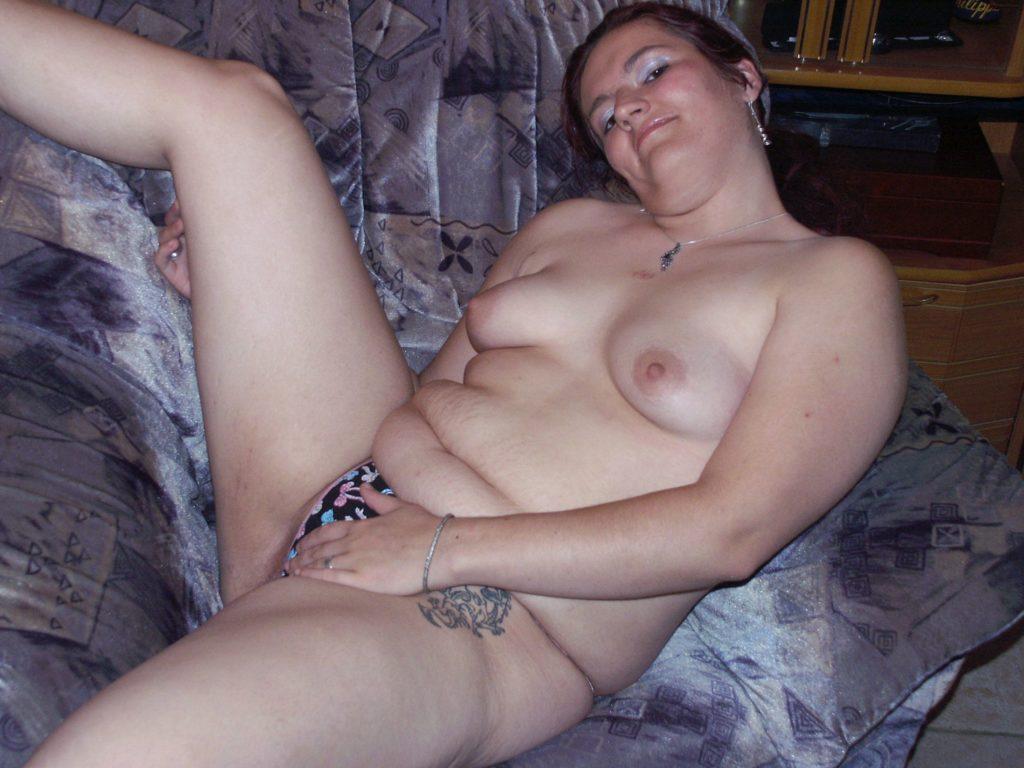private Sexanzeigen Erkelenz