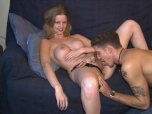die-richtige-einstellung-fuer-sexdates
