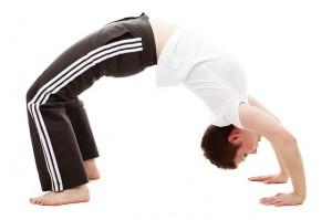 flexibel-sein-fuer-sexpartner